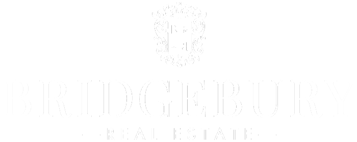 Bridgebury Real Estate - logo